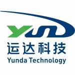 Chengdu Yunda Technology