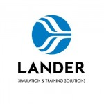Lander Simulation & Training Solutions