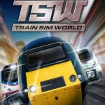 Przejdź do - Train Sim World